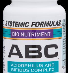 abc_acidophil100
