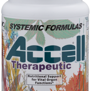 accell_610